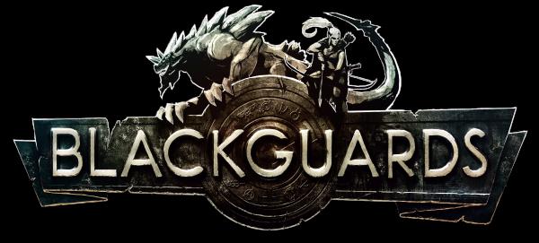 http://www.dsa-drakensang.de/images/content/Blackguards_Logo.png