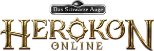 http://www.dsa-drakensang.de/images/content/Herokon%20Online.png