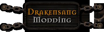 http://www.dsa-drakensang.de/images/content/drasa_modding.png