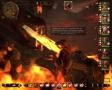 Matunos - Drachenfeuer