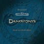 The Sound of Drakensang (zu Teil 1 und 2)